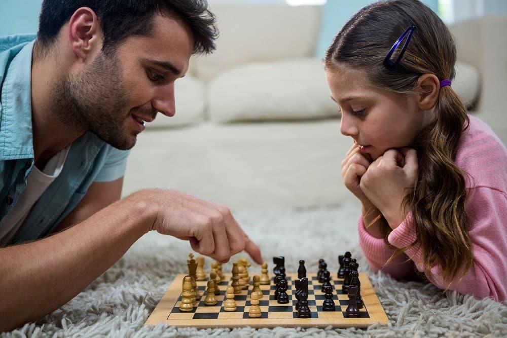 juegos de mesa para jugar en familia